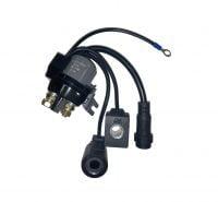 Buy Now KTI -12V-391-40